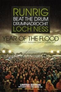 Runrig - Year of the Flood