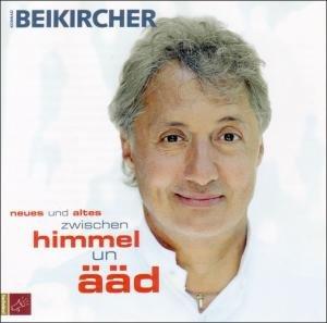 Neues und Altes zwischen Himmel un Äad. CDs