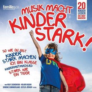 Musik Macht Kinder Stark Vol.1