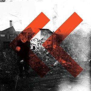 Hinterland (LP+MP3)