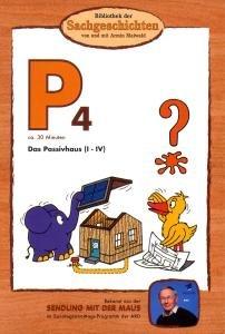 (P4)Passivhaus