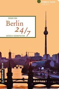 Berlin 24/7