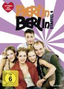 Berlin,Berlin St.4 (Amaray)