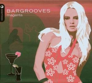 Bargrooves-Magenta