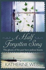 A Half Forgotten Song