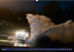 Rallye Faszination 2017