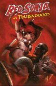 Red Sonja vs. Thulsa Doom 02
