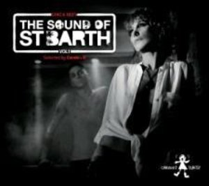 The Sound Of St Barth Vol.1