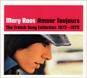 Amour toujours-The French Song Collection 1972-75