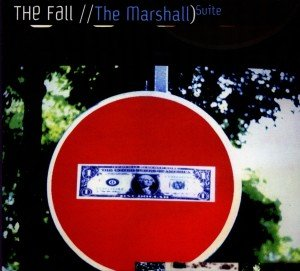 The Marshall Suite (3CD Edition)