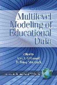 Multilevel Modeling of Educational Data (PB)