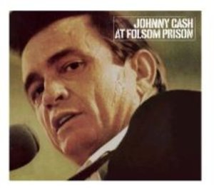 At Folsom Prison (Alben für die Ewigkeit)