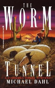 The Worm Tunnel
