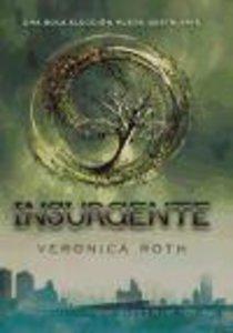 Insurgente (Divergente, 2)