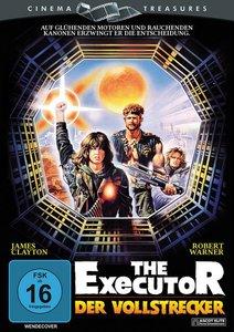 The Executor-Der Vollstrecker-Cinema Treasures