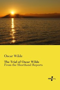 The Trial of Oscar Wilde