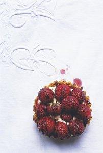 Tender | Obst