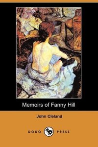 Memoirs of Fanny Hill (Dodo Press)