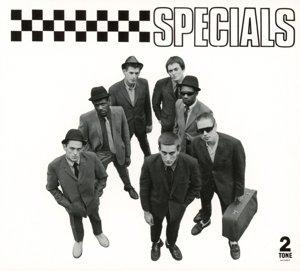 Specials (Special Ediiton)