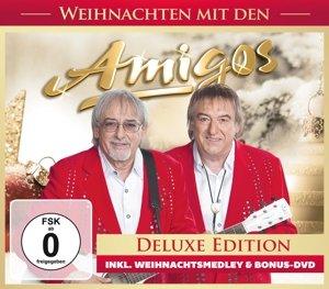 Weihnachten-Deluxe Edition