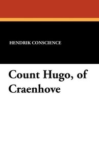 Count Hugo, of Craenhove