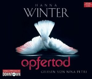 Hanna Winter: Opfertod