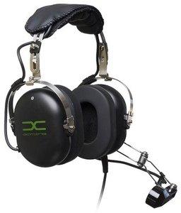 Gaming Headset XHS 20 für XBOX360Ö und PC