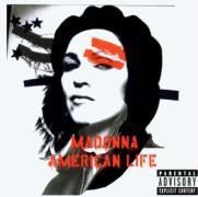 American Life - zum Schließen ins Bild klicken