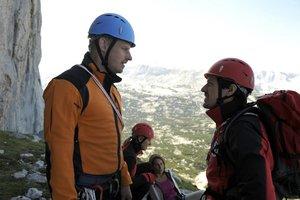 Die Bergretter - Staffel 06