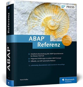 ABAP-Referenz
