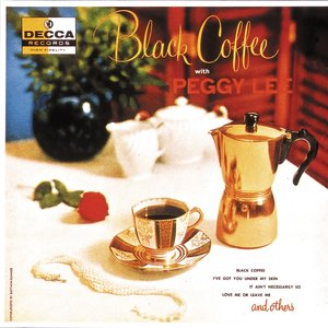 Black Coffee (VME)