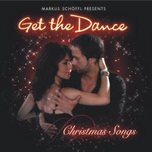 Get The Dance-Christmas Songs