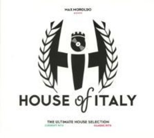 House Of Italy