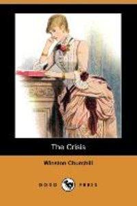 CRISIS (DODO PRESS)