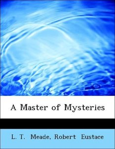 A Master of Mysteries