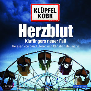 Herzblut-Kluftingers Neuer Fall