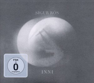 Inni (2CD/DVD)