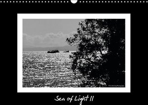 Henning, C: Sea of Light II / UK - Version