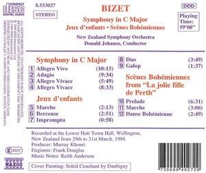 Sinfonie C-Dur/+