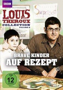 Brave Kinder Auf Rezept (BBC)