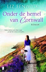 Onder de hemel van Cornwall / druk 1