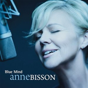 Blue-Limited Edition 45RpM-Blaues Vinyl