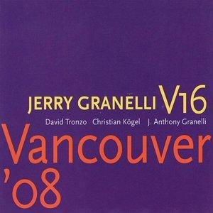 Vancouver 08-SACD+DVD