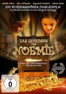 Das Geheimnis von Noemie