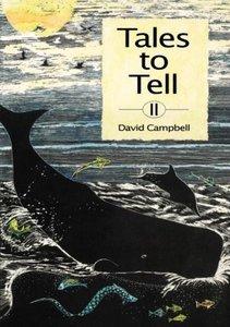 Tales to Tell II