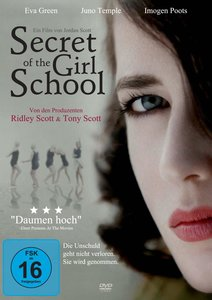 Secret of the Girl School