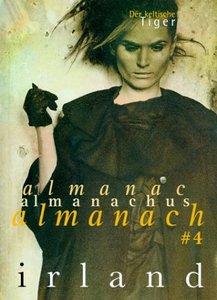 Irland Almanach 4. Der keltische Tiger