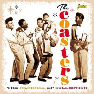 Original LP Collection