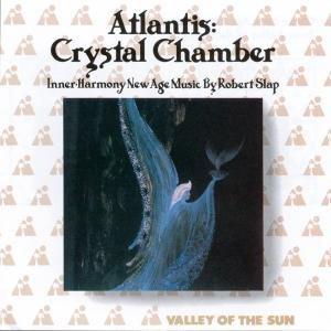 Atlantis: Crystal Chamber
