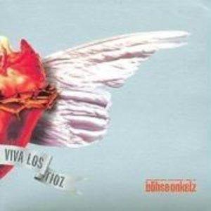 Viva Los Tioz